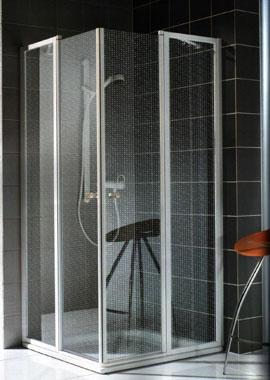 springl online willkommen. Black Bedroom Furniture Sets. Home Design Ideas